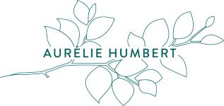 Aurelie Humbert