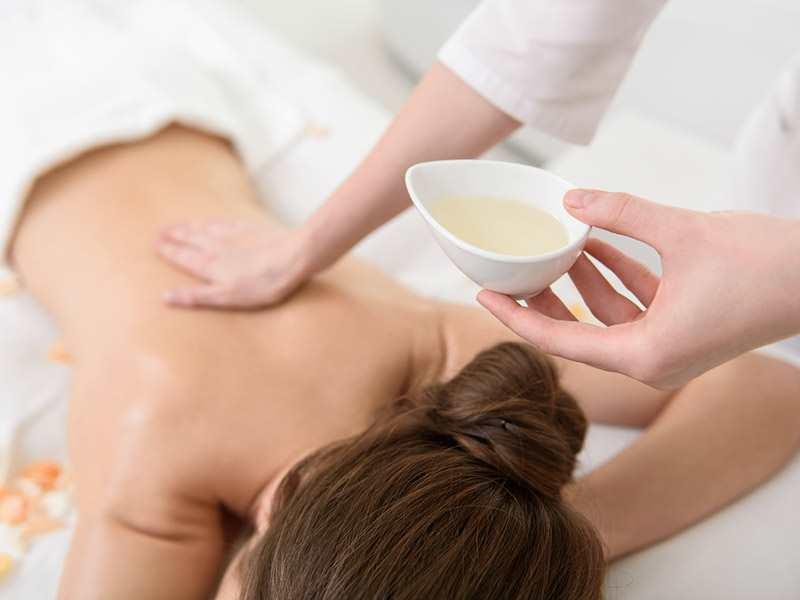 massages naturopathiques aix les bains aurelie humbert