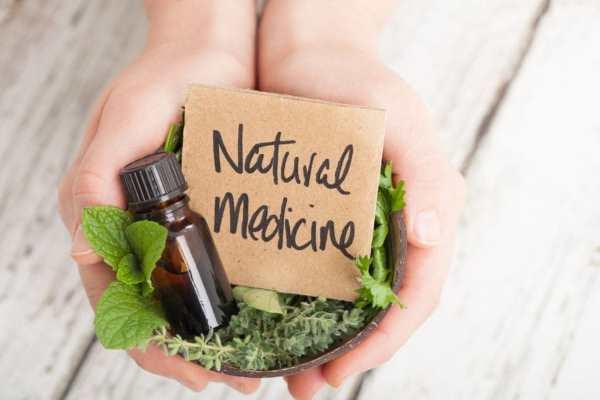 naturopathie aix les bains aurelie humbert