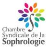 Syndicale de la Sophrologie